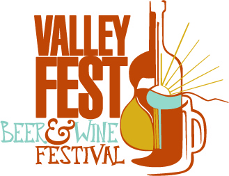 VALLEYFEST_logo_final